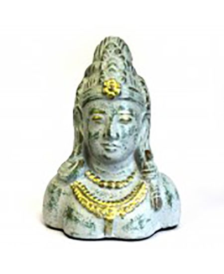 Budda Statues & Ornaments