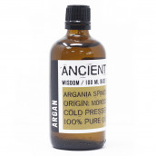 Argan Base Oil 100 ml