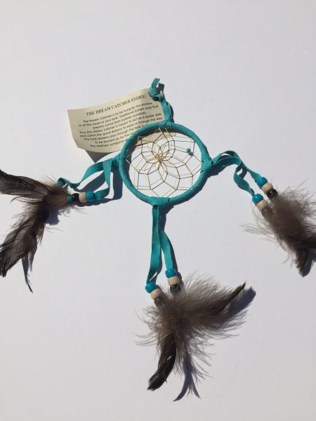 Buy Genuine Native American Dream Catchers Online The Spirit Shop UK Magnificent Small Dream Catchers For Sale