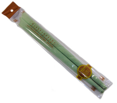 Tea Tree Oil Ear Candles