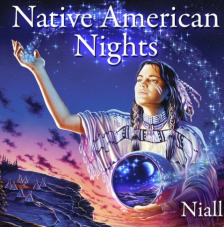 Native American Nights - Niall