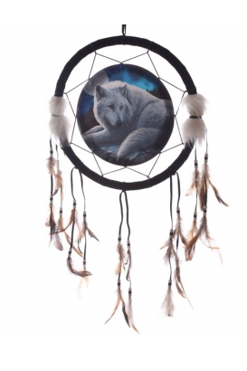 Guardian of the North Dreamcatcher